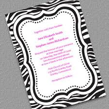 invitations to print free 12 best invitations images on pinterest invitation templates