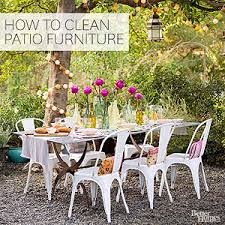 How To Clean And Care For TeakHow To Take Care Of Teak Outdoor Furniture