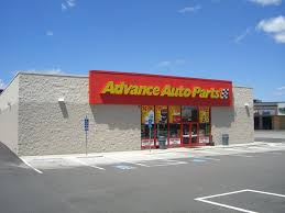 advance auto parts building. Interesting Advance The Boulder Group A Net Leased Investment Brokerage Firm Has Completed  The Sale Of Single Tenant New Construction Advance Auto Parts Property Located At  Throughout Building