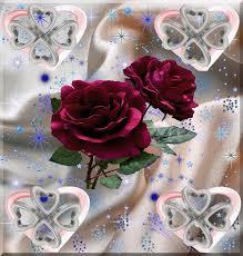 """Résultat de recherche d'images pour """"centerblog belle image de rose"""""""
