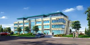 exterior office design. Office Exterior Design. Building Modern Architects Of And Design Small Designers Ideas 2