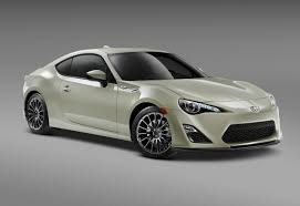 Toyota Axes Scion Brand, Will Transition Models - Car Pro
