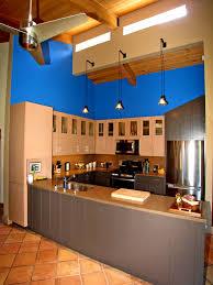 Kiva Kitchen And Bath Austin Vivomurcia Com