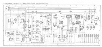 view topic having problems hj47 air con wiring help bj42 wiringdiagram jpg