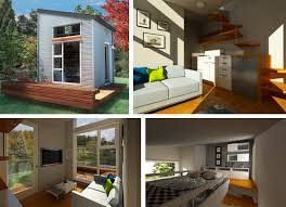 Small Picture A Vancouver Produced Nomad Micro Home For 25000 Scout Magazine