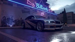 bmw m3 gtr e46 nfs 15 pc by geonfsmw need for sd most
