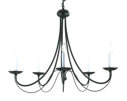 rectangular iron chandelier rustic rectangular iron chandelier french charles 8 light