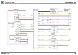 97 honda accord wiring diagram radio images radio wiring diagram radio wiring harness diagram and hernes on 91 s10