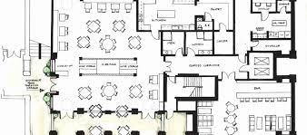 restaurant floor plan. Restaurant Floor Plan Unique Designing A Home Design And Decor Reviews P