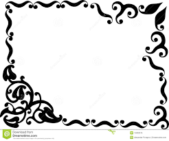 simple background designs to draw.  Designs Simple Design For Simple Background Designs To Draw