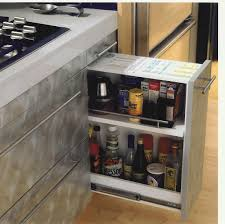 Kitchen Cabinet Slide Out Good Kitchen Cabinet Drawers All Home Ideas Kitchen Cabinet