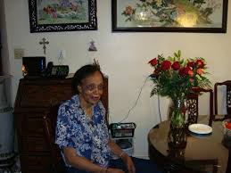 PANSY ARCHER Obituary - Death Notice and Service Information
