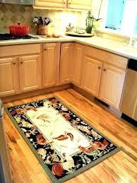 kitchen throw rugs kitchen throw rugs cool kitchen rugats kitchen mats without rubber backing