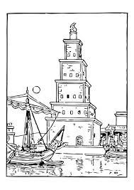 Leuchtturm bilder zum ausdrucken malvorlagen tiere im wasser 2079 x 1483 jpg pixel. Malvorlage Alter Leuchtturm Kostenlose Ausmalbilder Zum Ausdrucken Bild 10476