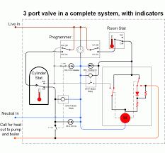 honeywell motorised valve wiring diagram wiring diagram Honeywell V4043 Wiring Diagram honeywell 3 port valve wiring diagram honeywell v4043h wiring diagram