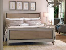 Inspirational Wood Framed Upholstered Headboard 77 For Amazon Bed Headboards  With Wood Framed Upholstered Headboard