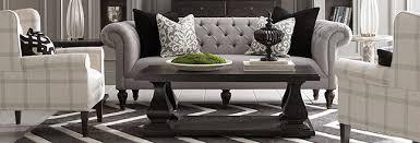 Bassett Furniture Industries Inc