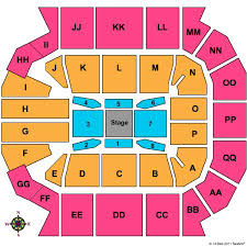 Jqh Seating Chart Jqh Arena Tickets And Jqh Arena Seating Chart Buy Jqh