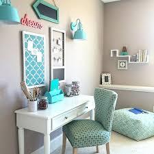 desk for teenage girl bedroom. Modren Teenage Amazing Of White Desks For Teens Turquoise Teen Room Small Teenage Girl  Bedroom A Girls In Desk R