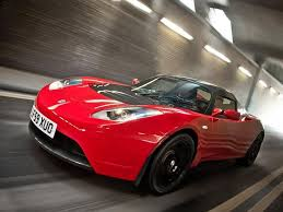 2018 tesla sports car. interesting sports 2018 tesla roadster price and concept and tesla sports car d
