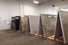 granite slabs and remnants for in milwaukee