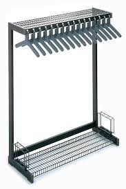 office coat tree. Coat Racks, Office Rack Tree Ikea Black Color With Many Hanging And Sheet G