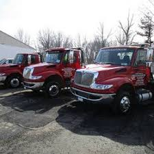 Towing Quote Delectable R R Salvage Storage Get Quote Towing 48 E 48th St