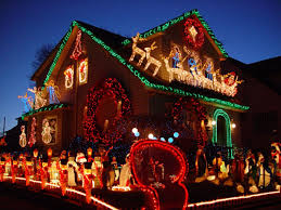Small Picture Decorated Houses Decorated Homes 1 Best Decorated Homes Photo