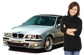 Bmw Service Repair Maintenance For Nyc Bronx Rockland Westchester New York Ny