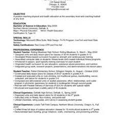 hockey coach resume   sales   coach   lewesmrsample resume of hockey coach resume