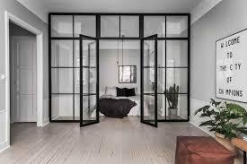 Skandinavisches Design Loft Designs2love