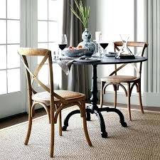 indoor bistro table bistro table set indoor bistro table and chairs set indoor bistro table set