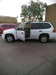 Gmc Service Engine Soon Light Gmc Envoy Questions How Can I Get My Key Out The Ignition