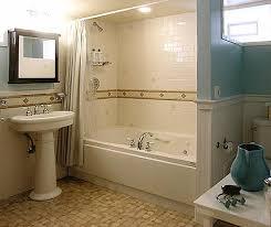 basement remodeling mn. Bathroom Remodel Minneapolis Fresh Space Design Gail Jacobson Set Basement Remodeling Mn O
