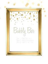Free Wedding Banner Templates Download Chichie Co