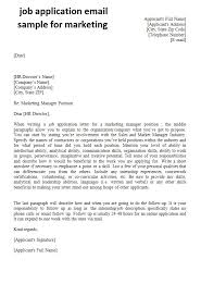 19 awesome example of formal essay writing resume example of formal essay writing