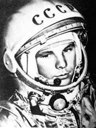 Реферат Юрий Алексеевич Гагарин Первый космонавт планеты родился 9 марта 1934 года в городе Гжатск Гагарин Гжатского Гагаринского района Смоленской области в семье колхозника