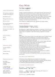 Highly Adaptable Resume Free Resume Example And Writing Download