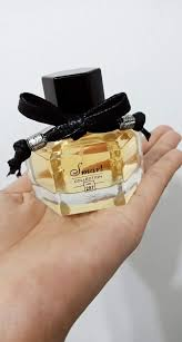 Smart Collection 287 – Dubai Perfumes Shop