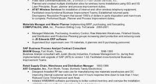 15 New Team Leader Resume Team Leader Resume Format Resume Example