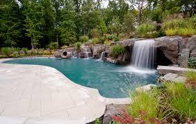 built in swimming pool designs. Brilliant Built Built In Swimming Pool Designs Built Amazing Our  Best Grotto Design On And In Swimming Pool Designs O