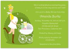Diaper Invitations For Baby Shower Diaper Invitations For Baby Reply To Baby Shower Invitation
