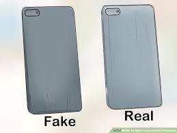 Website Fake - Real Products com And D009b07d92a906 Best Deportescampana