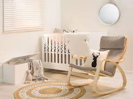 mocka affordable furniture for kids stylish homes