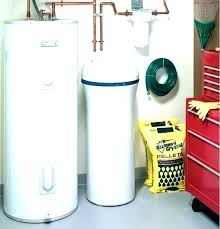 reverse osmosis system cost. Whole House Reverse Osmosis Systems Cost Best Water Filter System Softener Filtration S