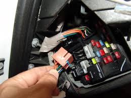 09 altima headlight wiring diagram wirdig 2003 honda cr v fuse box diagram besides 2013 toyota tundra truck