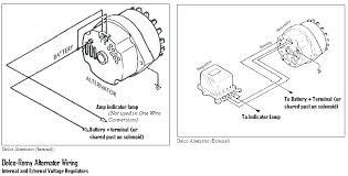 mercruiser wiring diagrams diagram of digestive system cow fantastic mercruiser wiring diagrams alternator conversion wiring diagram wiring voltage regulator wiring schematic diagram alternator mercruiser wiring diagrams