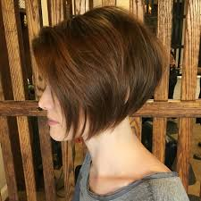 Womens Short Chic Hairstyles Hair Cut And Hairstyle Inspirations