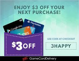 The brand was manufactured and designed by elgato systems, founded in 2010 by. Game Card Delivery Posts Facebook