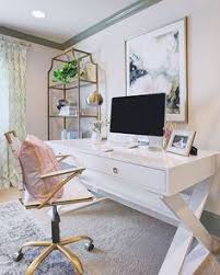 home office desk white. Beautiful Home Jett Desk  White Lacquer And Home Office C